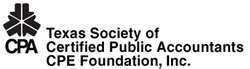 Logo-TSCPA