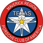 Logo-MRPCA