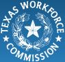 Logo-TWC