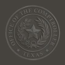 Logo-TXComp
