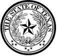 Logo-TXSOS
